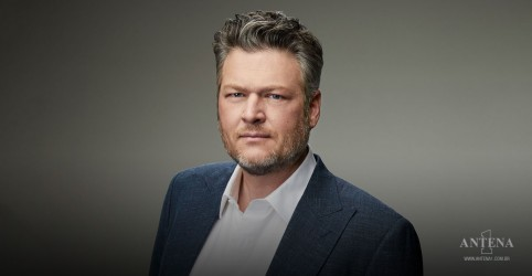Placeholder - loading - Blake Shelton revisita seu single de estreia em 2001 Austin