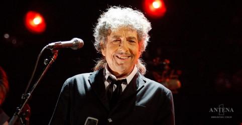 Bob Dylan cancela turnê de verão nos EUA