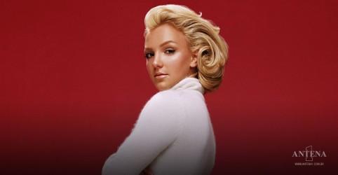 Placeholder - loading - Britney Spears: Courtney Love faz cover de Lucky