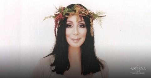 Placeholder - loading - Cher terá projeto criado pelos produtores de Mamma Mia