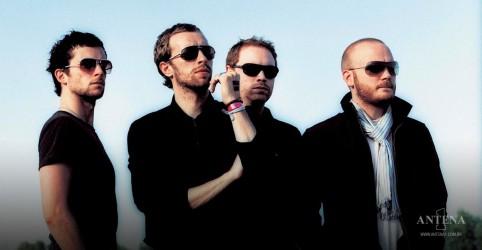 Placeholder - loading - Imagem da notícia Coldplay indica novo lançamento e anuncia single