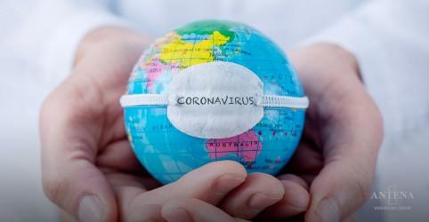 Placeholder - loading - Tudo que você precisa saber sobre o coronavírus até agora