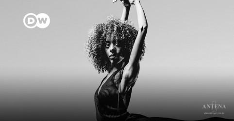 Placeholder - loading - Bailarina negra denuncia racismo no Balé de Berlim