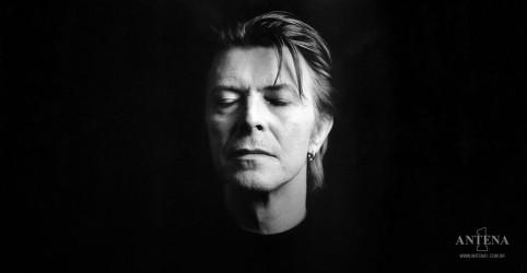 Placeholder - loading - Gravações de 1970 de David Bowie coletadas para a nova compilação