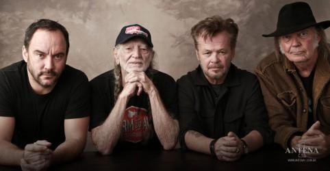 Placeholder - loading - Imagem da notícia Farm Aid retorna com Neil Young e Willie Nelson