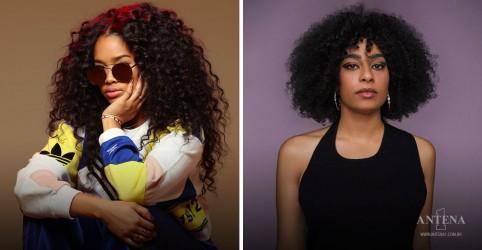 Placeholder - loading - Oscar na Antena 1: Faixas de HER e Celeste são os Lançamentos da Semana