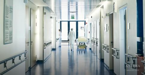 Placeholder - loading - Pandemia leva a adiamento de exames e diagnóstico de câncer pode ser tardio