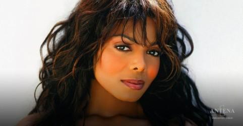 Placeholder - loading - Imagem da notícia Janet Jackson anuncia novo documentário