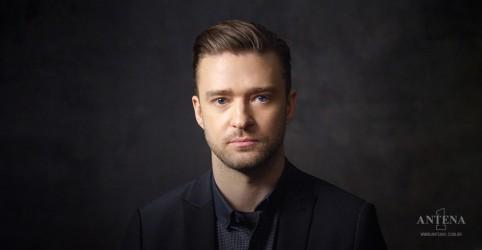 """Justin Timberlake e Anderson Paak lançam clipe de """"Don't Slack"""""""