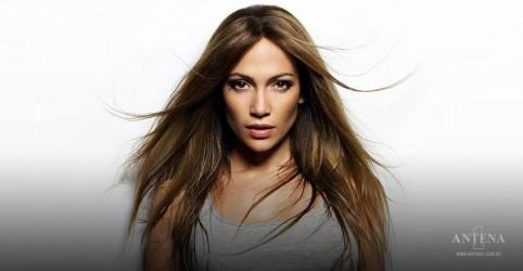 Placeholder - loading - Imagem da notícia Jennifer Lopez está em novo teaser de Rauw Alejandro, Cambia El Paso