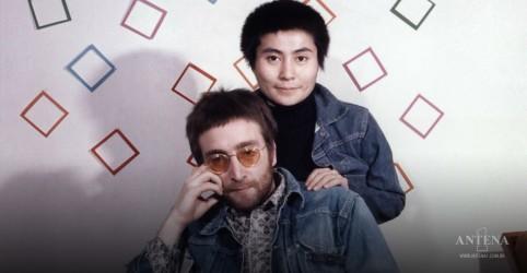 Placeholder - loading - Imagem da notícia John Lennon / Plastic Ono Band criam reedição massiva do 50º aniversário