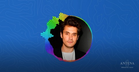 "Placeholder - loading - Nova Letra e Tradução, ""Heartbreak Warfare"", do John Mayer"
