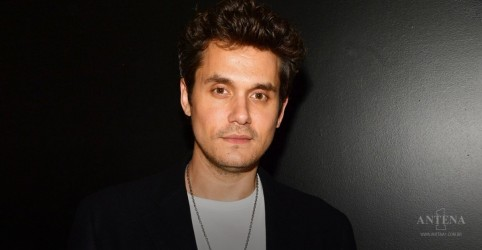 John Mayer realiza doação para o Hospital de Montana