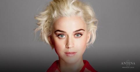 Placeholder - loading - Katy Perry anuncia documentário