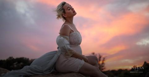 Placeholder - loading - Daisies é o novo single de Katy Perry