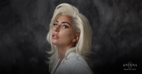 Placeholder - loading - Imagem da notícia Lady Gaga faz prévia de novo álbum