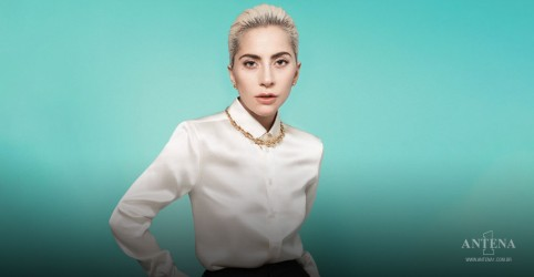 Placeholder - loading - Lady Gaga: Olly Alexander faz cover de The Edge of Glory