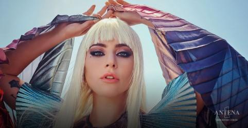 Placeholder - loading - Lady Gaga e Tony Bennett em shows do Radio City Music Hall