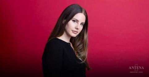 Placeholder - loading - Lana Del Rey é a artista da semana!