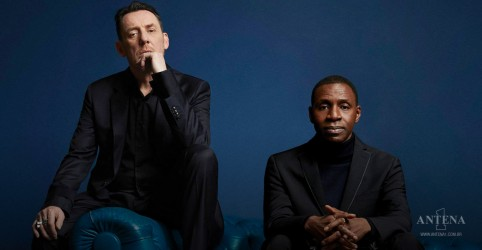 Placeholder - loading - Lighthouse Family entra pela primeira vez nas 10+ da Antena 1