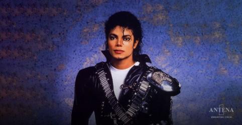 Placeholder - loading - Imagem da notícia Michael Jackson Estate tem grande vitória no tribunal