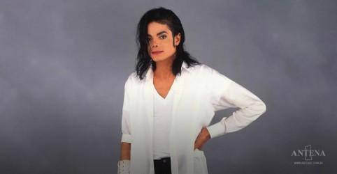 Placeholder - loading - Imagem da notícia 11 anos sem Michael Jackson