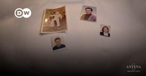 Placeholder - loading - Imagem da notícia Por dentro do maior julgamento da máfia na Itália