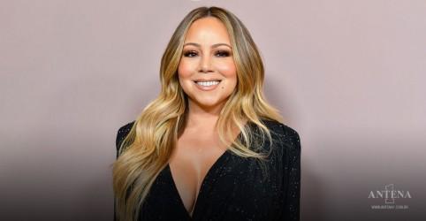 Placeholder - loading - Imagem da notícia Veja Monroe, filha de Mariah Carey, estrelar em sua primeira campanha de marca