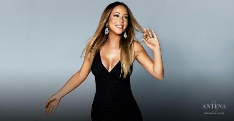 Placeholder - loading - Mariah Carey e artistas apoiaram Britney Spears após a audiência de tutela