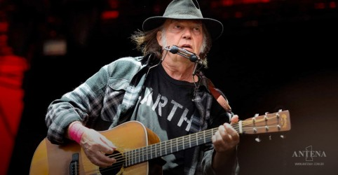 Placeholder - loading - Neil Young compartilha concerto digital inédito!