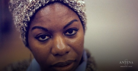 Placeholder - loading - Hoje, Nina Simone completaria 87 anos