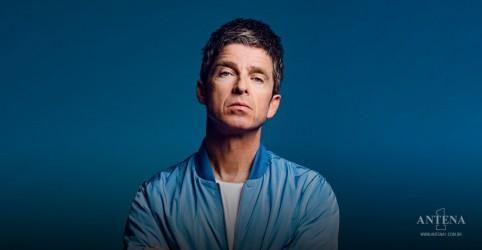 Placeholder - loading - Imagem da notícia Veja novo vídeo de Noel Gallagher Flying on the Ground