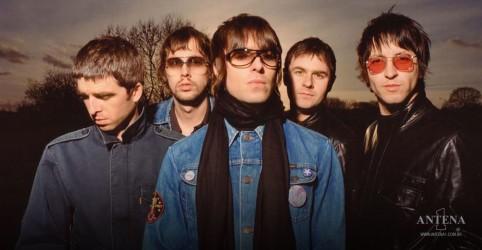 Placeholder - loading - Imagem da notícia Oasis anuncia documentário do Concerto de Knebworth
