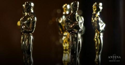 Placeholder - loading - Oscar 2021: Confira os vencedores da premiação