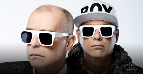 Placeholder - loading - Pet Shop Boys é o novo artista da semana!