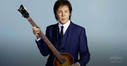 Placeholder - loading - Hoje é aniversário de Paul McCartney!