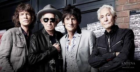 """Placeholder - loading - Imagem da notícia Rolling Stones relançam """"Goats Head Soup""""; ouça"""