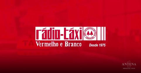 Placeholder - loading - Imagem da notícia Rádio Taxi Vermelho e Branco Motoristas e familiares doam sangue em campanha