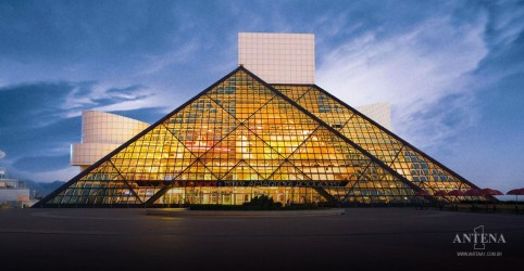 Placeholder - loading - Rock and Roll Hall of Fame anuncia data e local