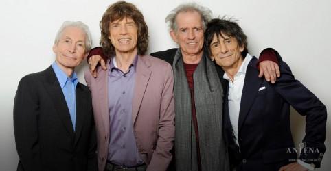Placeholder - loading - Imagem da notícia Rolling Stones anuncia série de shows por streaming!