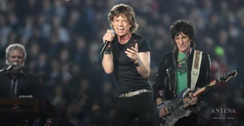 Placeholder - loading - Imagem da notícia Rolling Stones irão lançar filme em Drive-in!