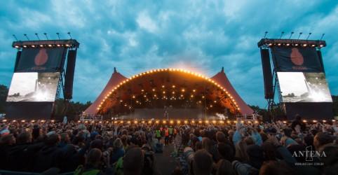 Placeholder - loading - Imagem da notícia Festival Roskilde 2021 foi cancelado devido ao COVID-19