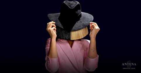 Placeholder - loading - Imagem da notícia Original é a nova canção de Sia para o filme Dolittle