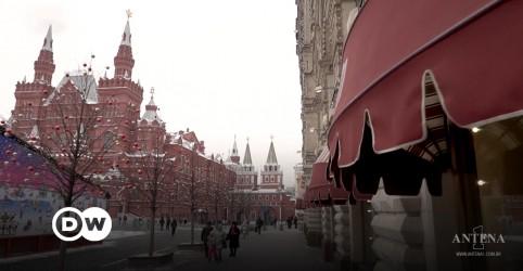 Placeholder - loading - Sputnik V: tome uma vacina e ganhe um sorvete em Moscou