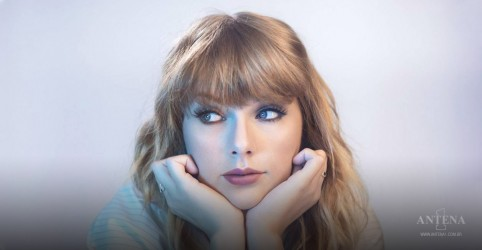 Placeholder - loading - Taylor Swift cancela todas as suas datas de 2020