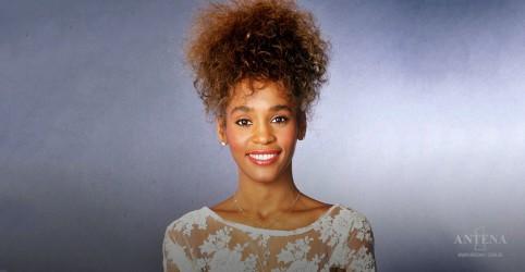 Placeholder - loading - Imagem da notícia Whitney Houston: projeto lança vídeo emocionante da cantora!