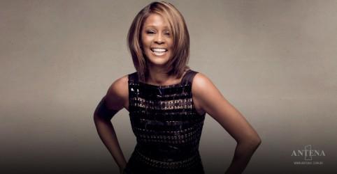 Placeholder - loading - Imagem da notícia Oito anos sem Whitney Houston