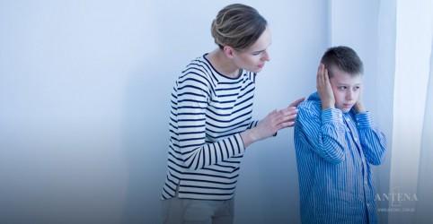 Placeholder - loading - Imagem da notícia Fevereiro: Campanha Internacional da Síndrome de Asperger