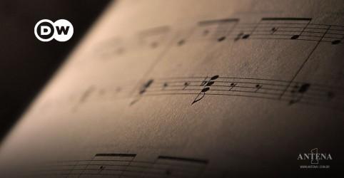 Placeholder - loading - Imagem da notícia A pianista mais velha do mundo