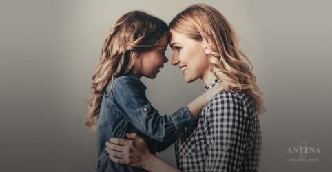 Placeholder - loading - Imagem da notícia Músicas para homenagear sua mãe